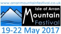 arran mountain festival 2017
